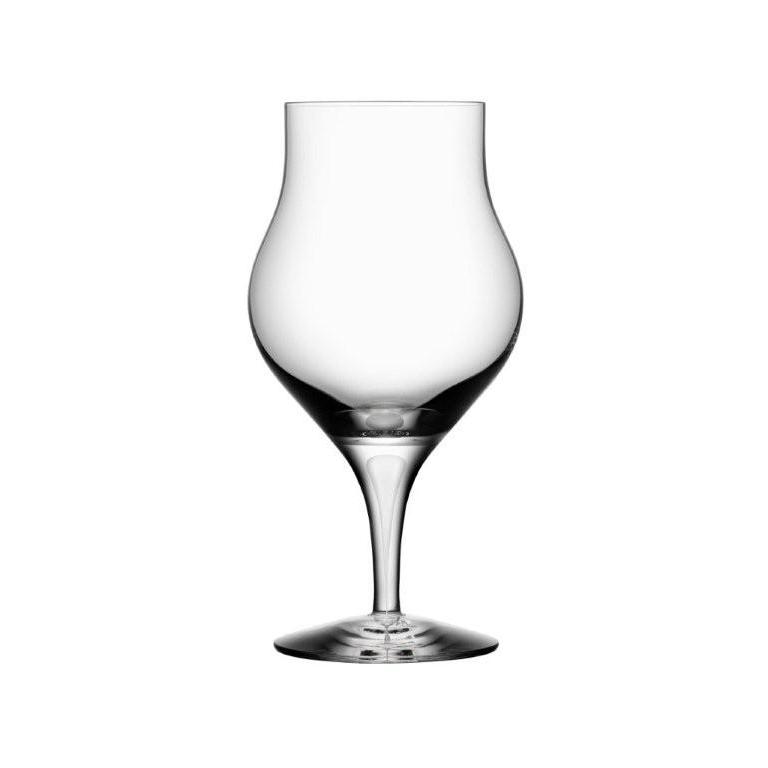 Intermezzo Satin Aromglas 26 cl (fd 23 cl)
