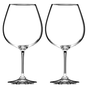 Vinum Pinot Noir Burgundy 2-pack