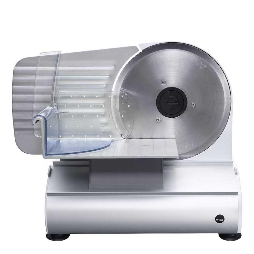 Sharp Skärmaskin FS-200W