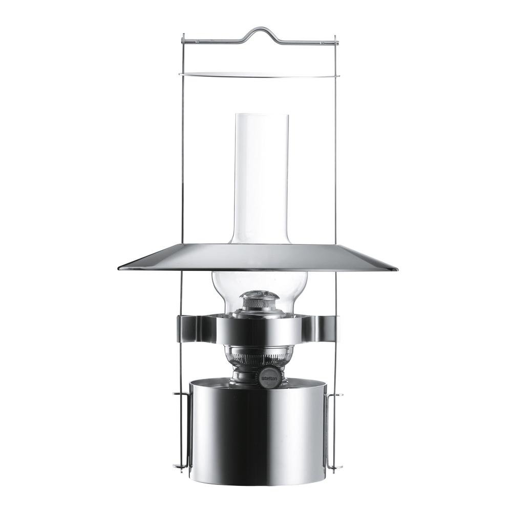 Classic Skeppslampa 43x27cm