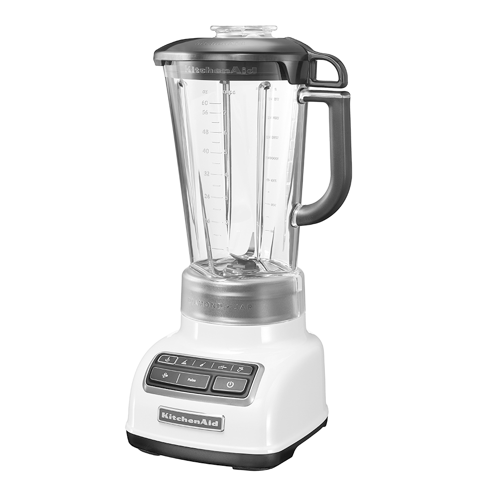 Midline Diamond blender 175 L Creme