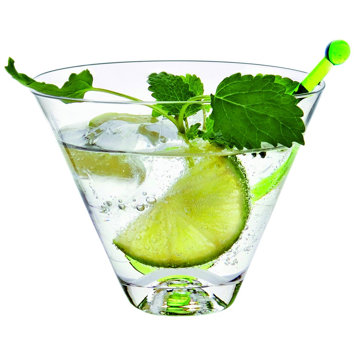 Allglas Drink 40 cl 4-pack