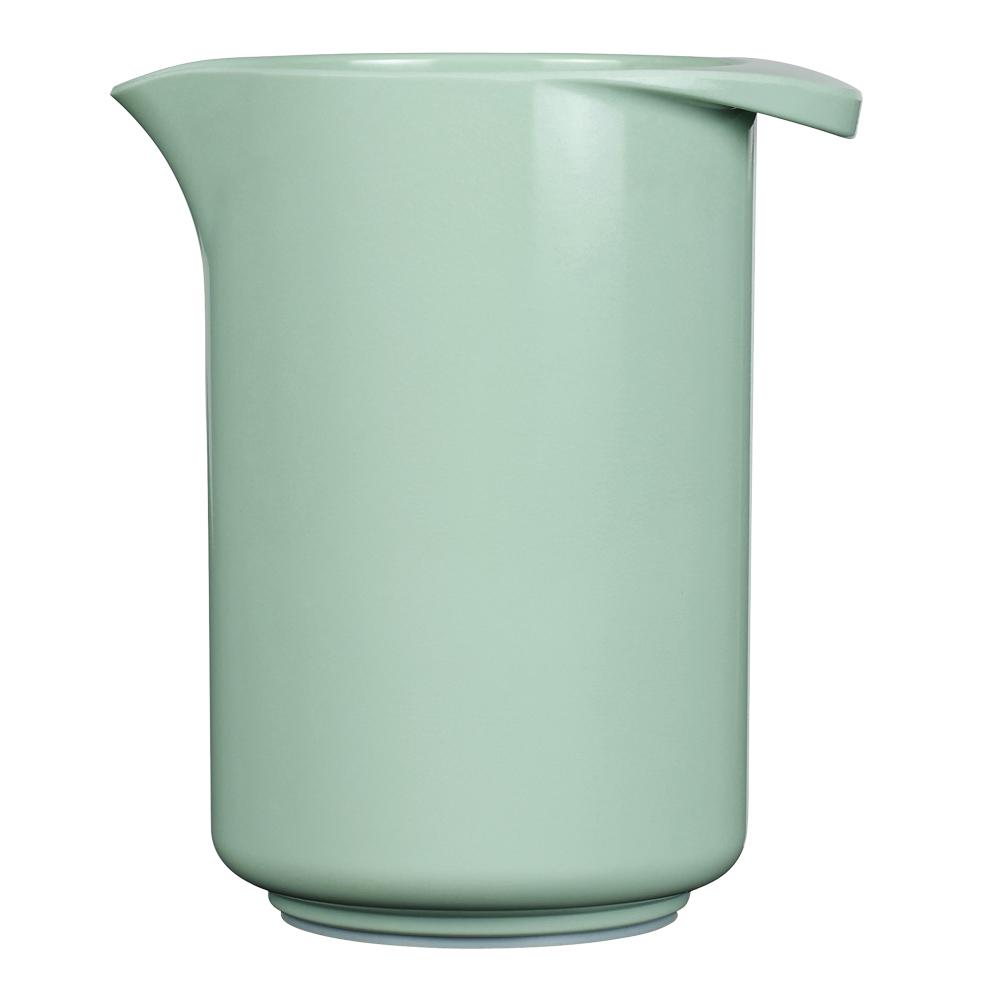 Margrethe Mixkanna 1 L Grön retro