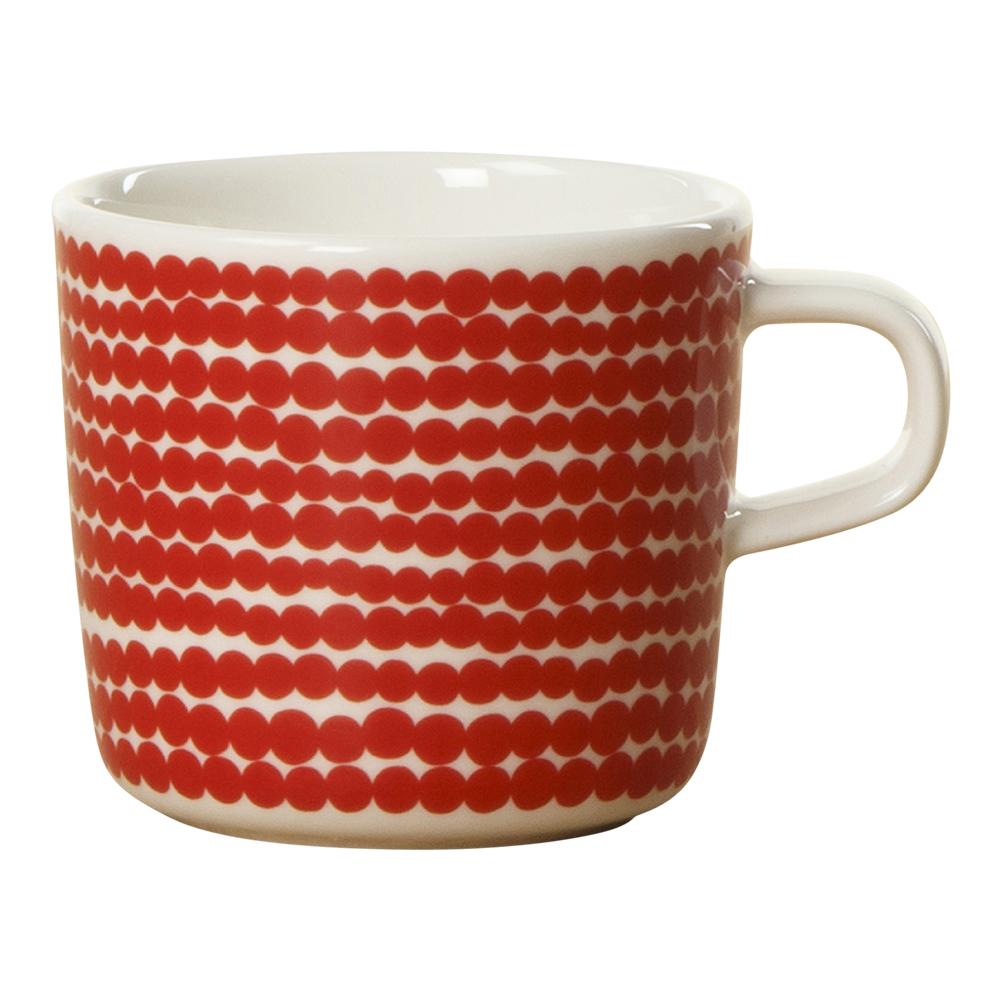Räsymatto Kaffekopp 20 cl