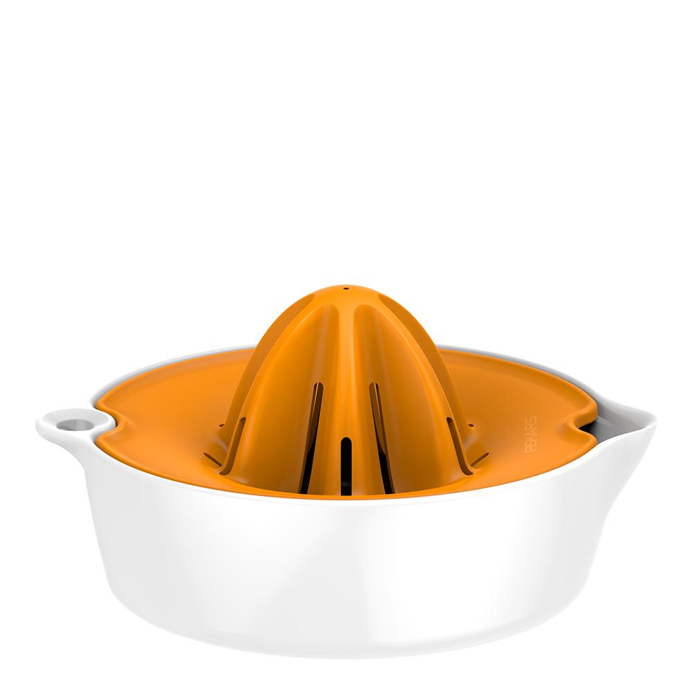 Functional Form Juicepress
