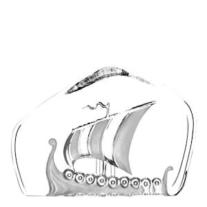 Sweden Vikingaskepp liten Klar