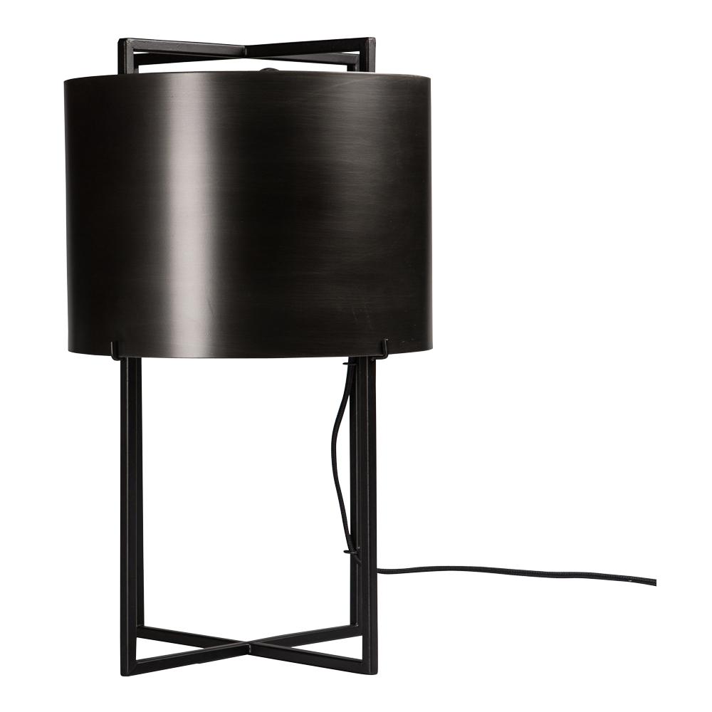 Hikari Bordslampa 30x30x50 cm