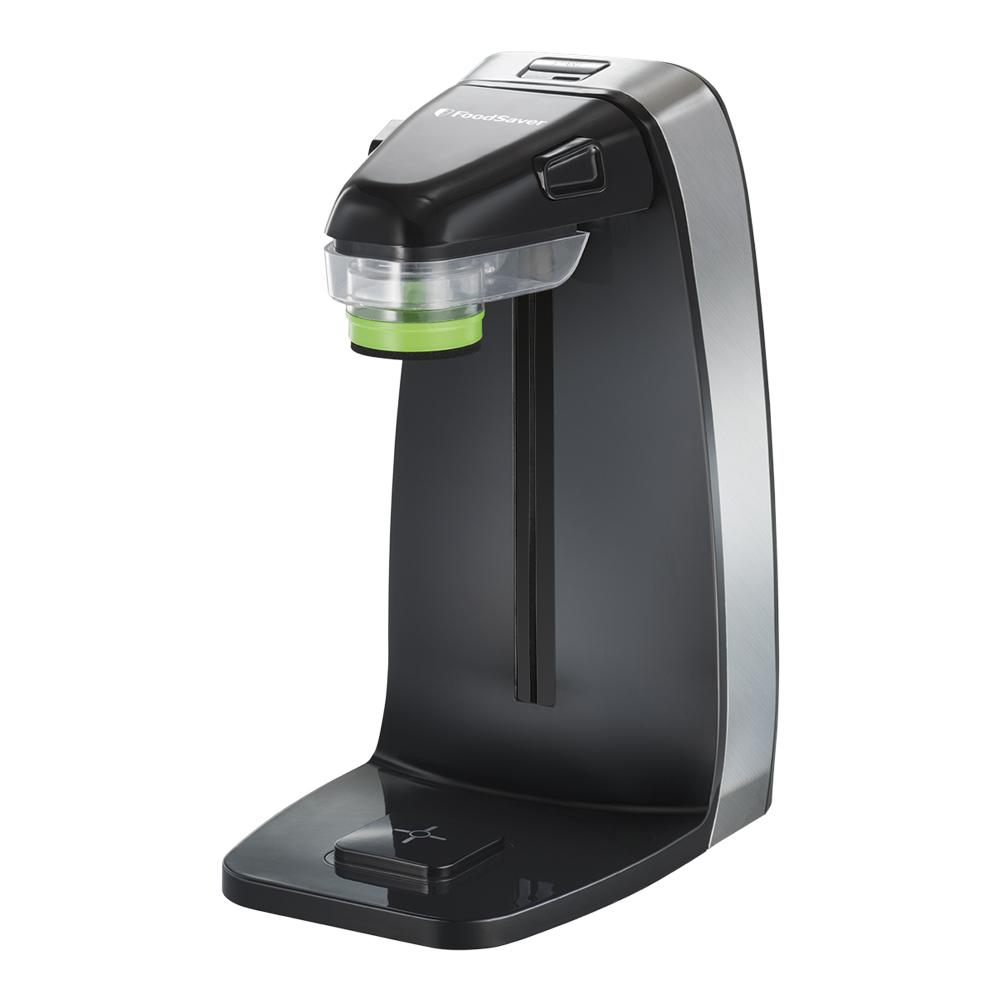 Fresh Vakuumpackare FFS010X