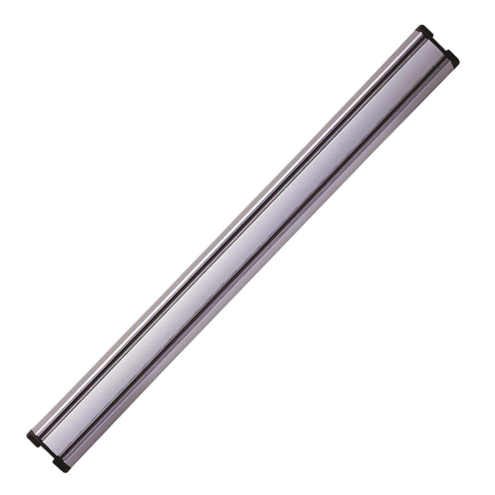 Magnetlist Aluminium 50 cm