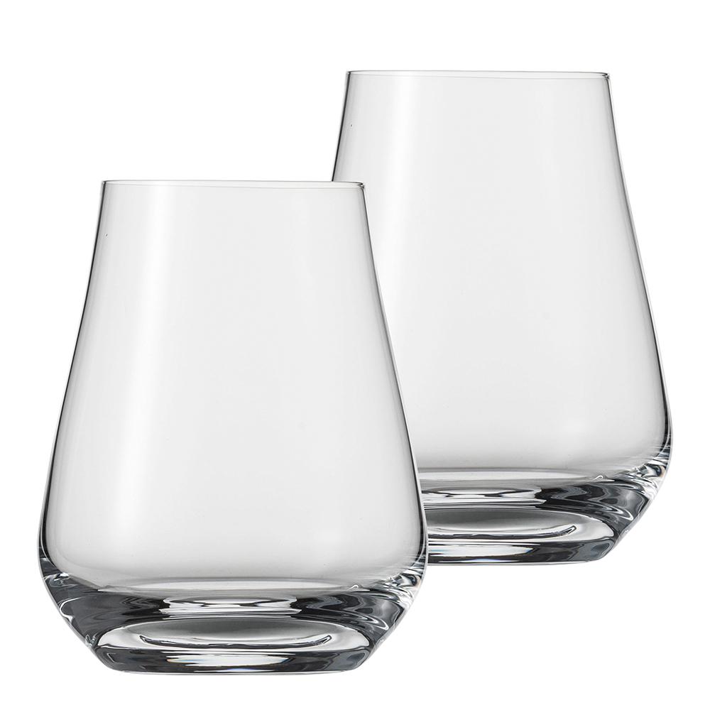 Air Allround 44,7 cl 2-pack