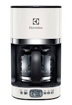 7000 Series Kaffebryggare EKF7500W