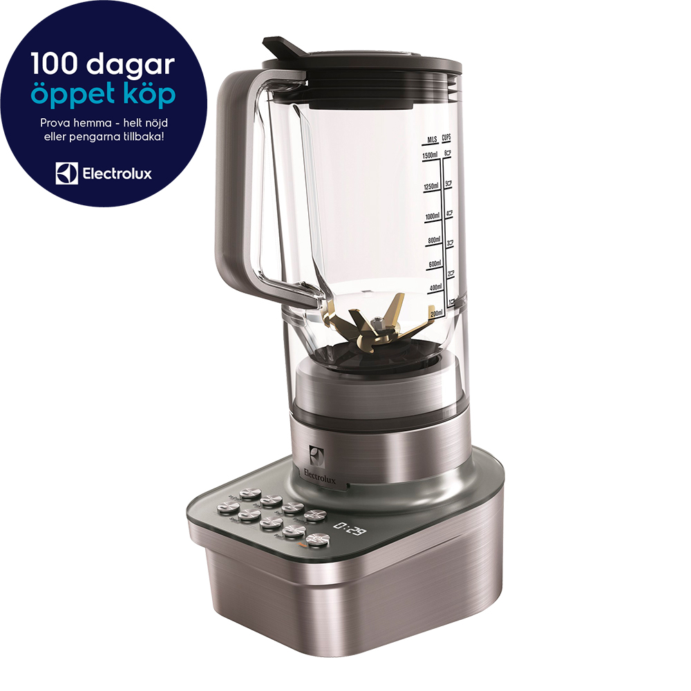 Master Piece Blender ESB9300