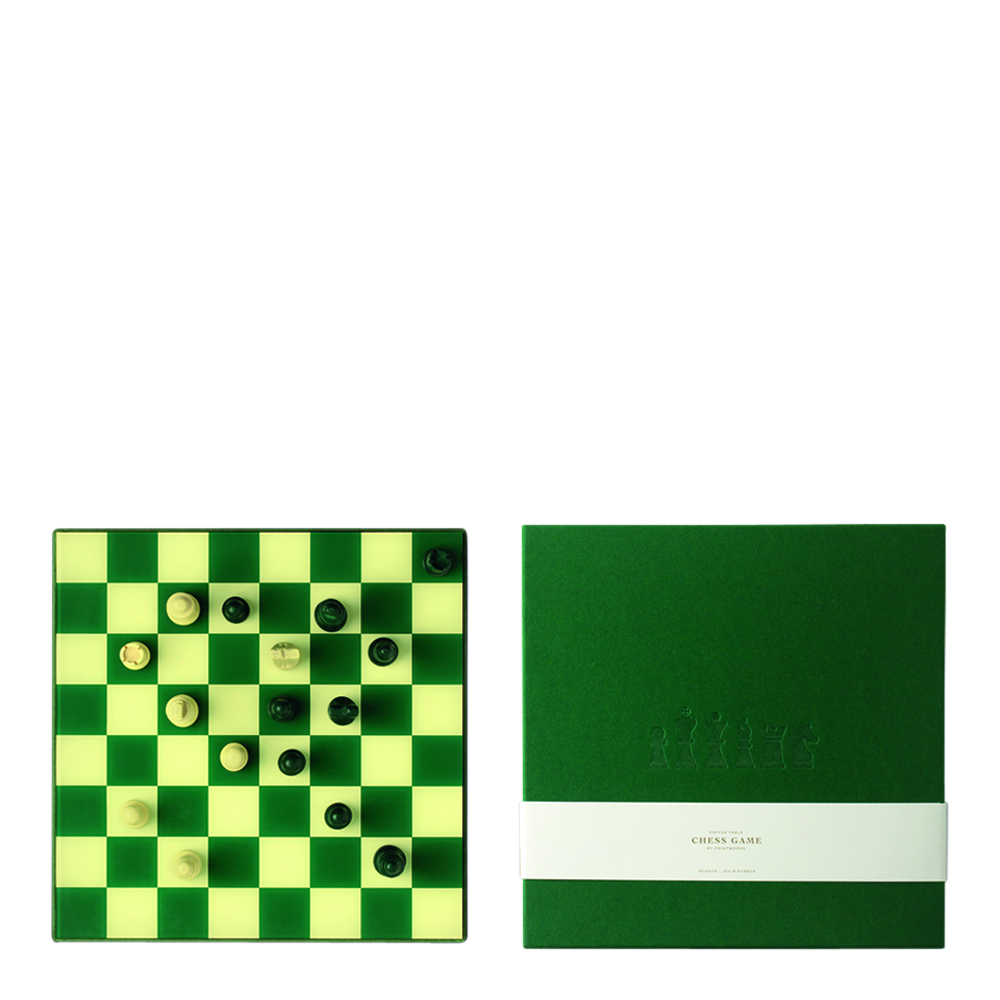 Games Chess