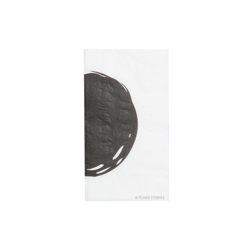 Biscotti Servett 30x40 cm 20-pack