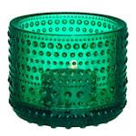 Kastehelmi Ljuslykta 6,4 cm Smaragd