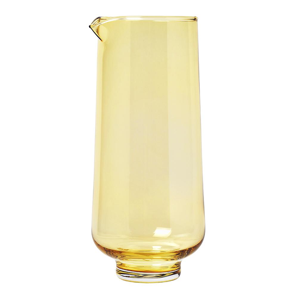 Flow Karaff 11 L Dull Gold