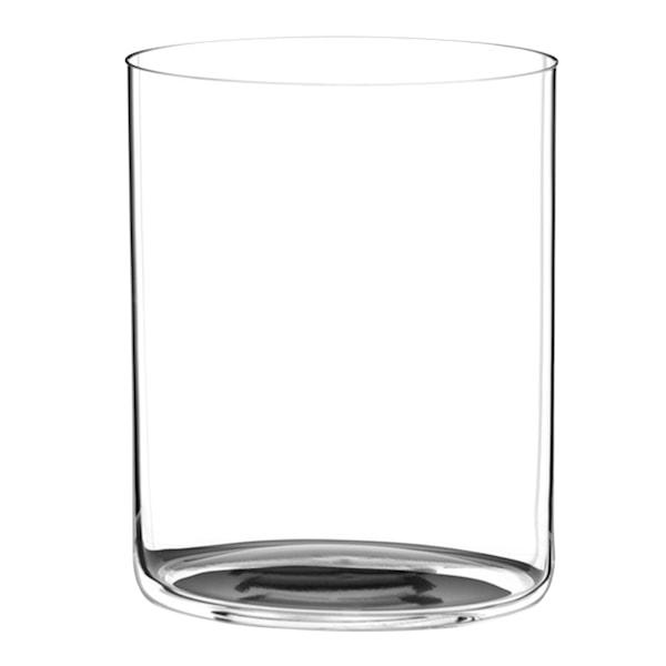 O-serien Whisky 2-pack