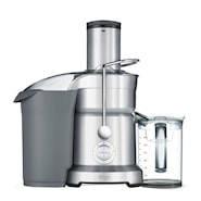 The Nutri Juicer Pro Råsaftcentrifug