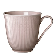 Swedish Grace Mugg 30 cl Ros