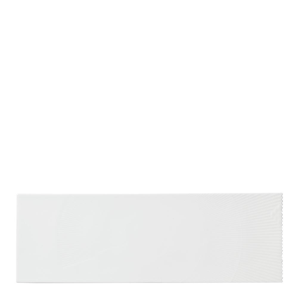 White Elements Serveringsbricka 36 cm