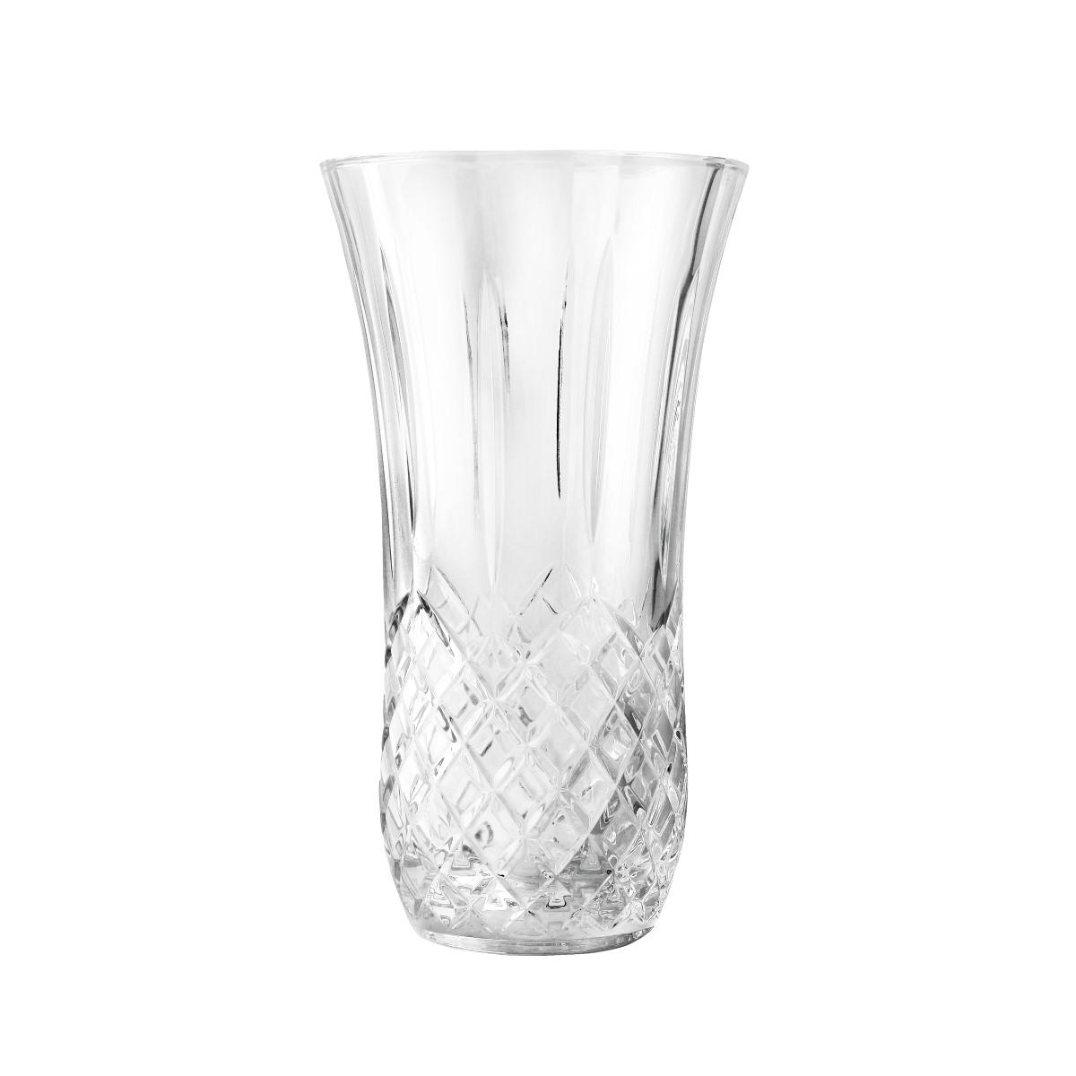 Rumours Vas slipad 25 cm