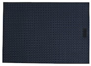 Lounge Tablett black check