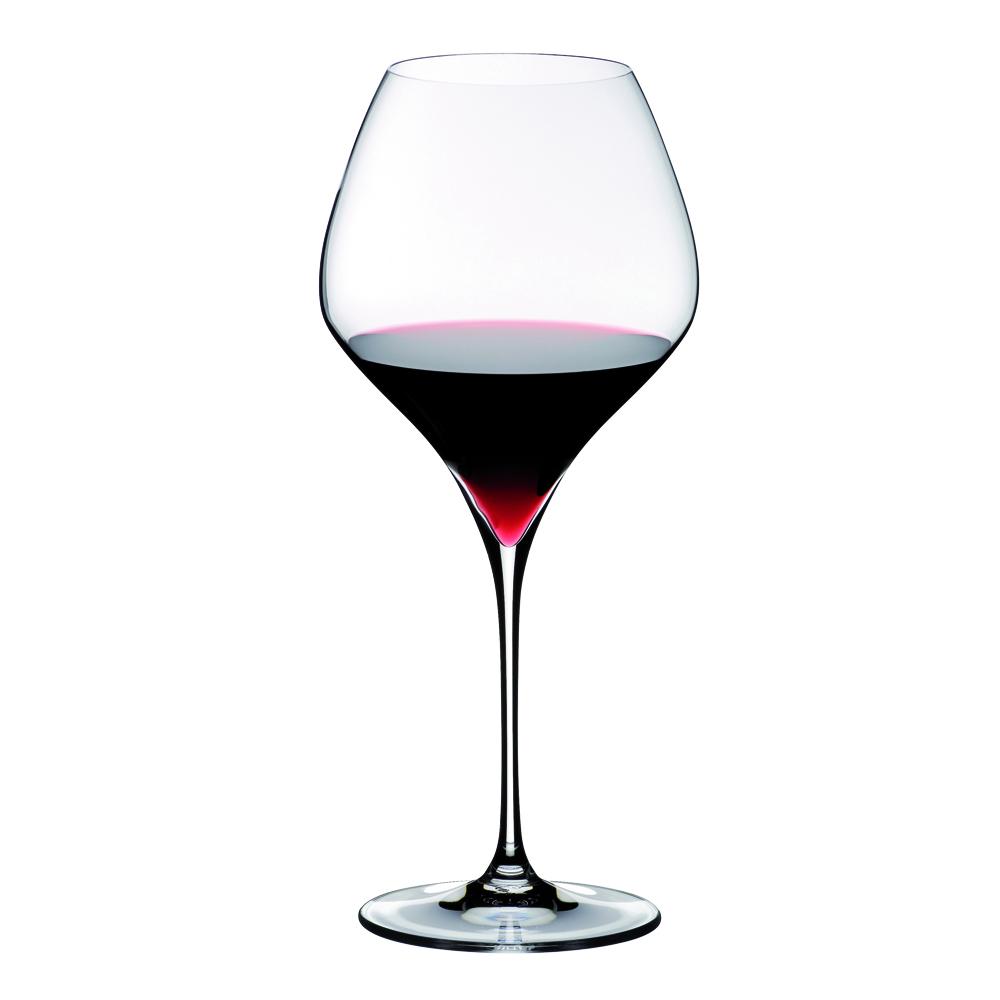 Vitis Pinot Noir/Bourgogne 2-pack