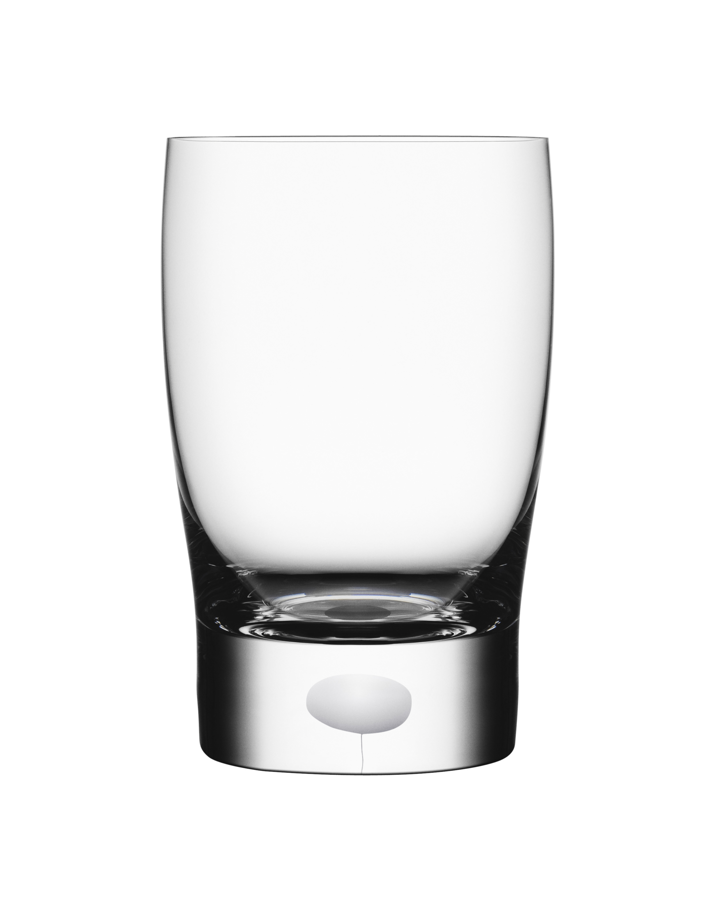 Intermezzo Satin Tumbler 25 cl (fd 22 cl)