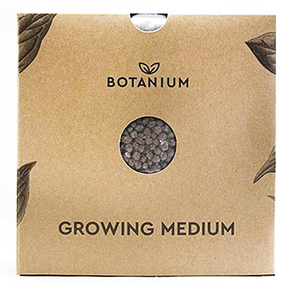 Botanium Odlingsmedium Lecakulor 07 L