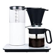 Kaffebryggare Vit CMC1550W