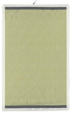 Handduk Gåsöga-04 48x70 cm