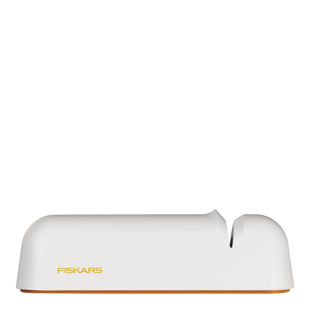 Functional Form Knivslip Roll Sharp 8 cm Vit