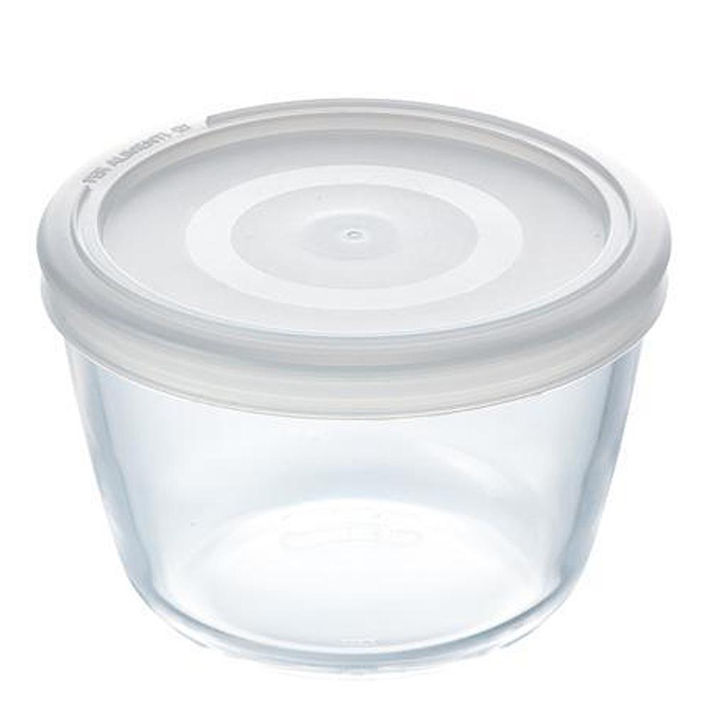 Cook & Freeze Matlåda 12×6 cm 06 L
