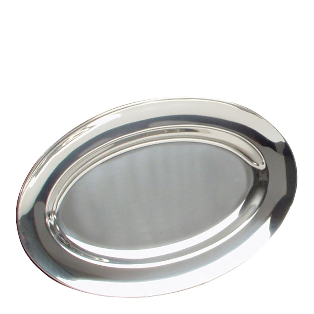Fat ovalt 48×31 cm