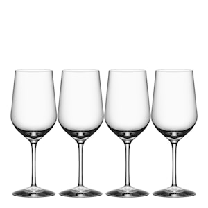 Morberg Collection Vinglas 50 cl 4-pack