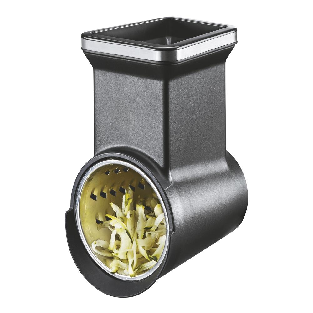 Gefu Rivjern 3 stk. til kjøttkvern