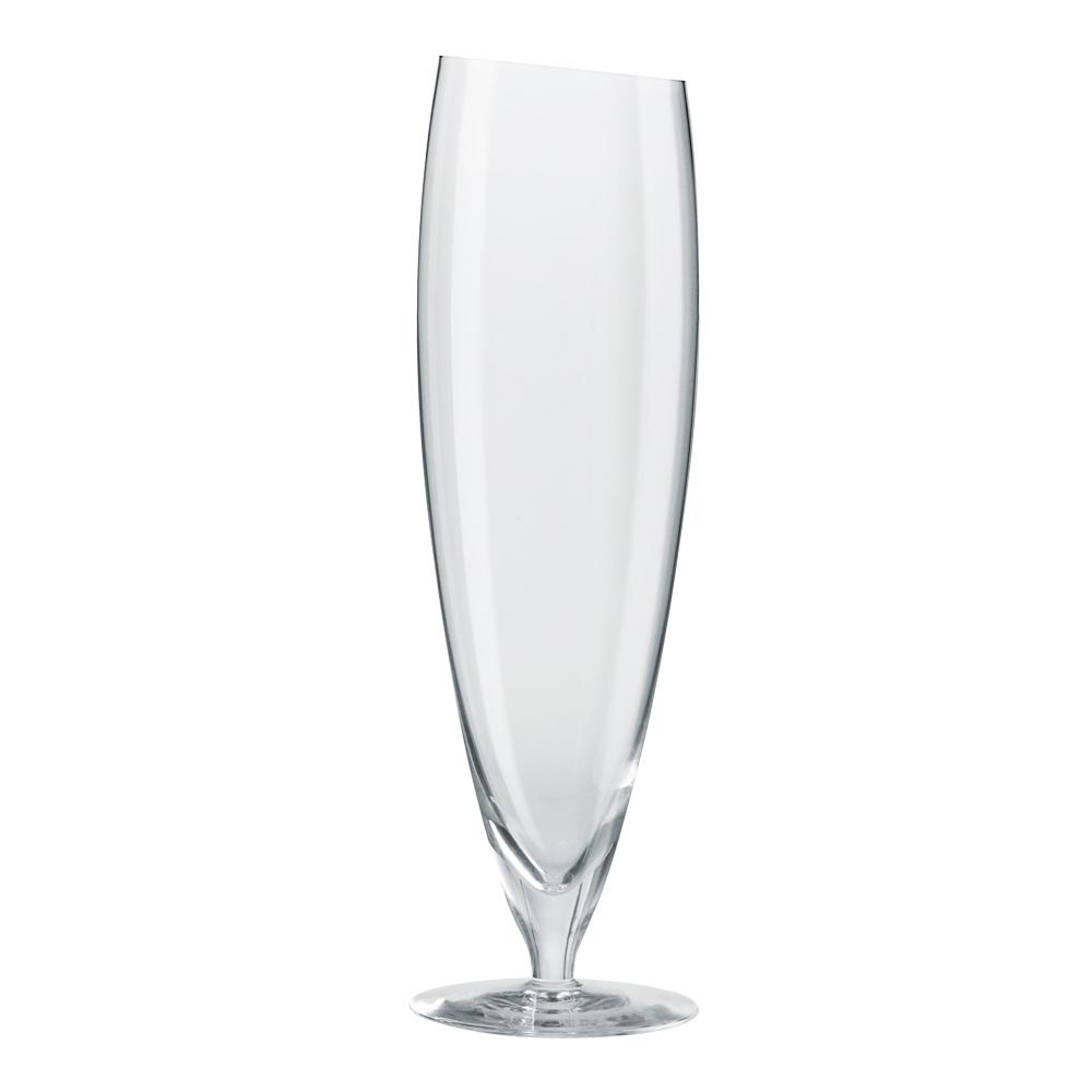 Ölglas 50 cl 2-pack