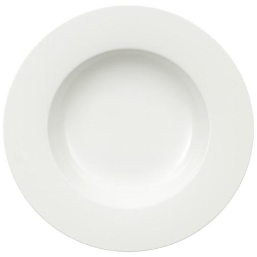 Royal Pastatallrik 30 cm