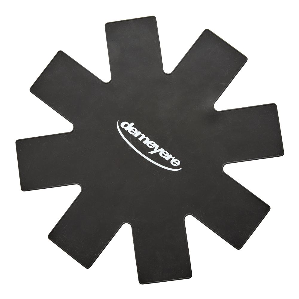 Special Stekpanneskydd 40 cm 2-pack