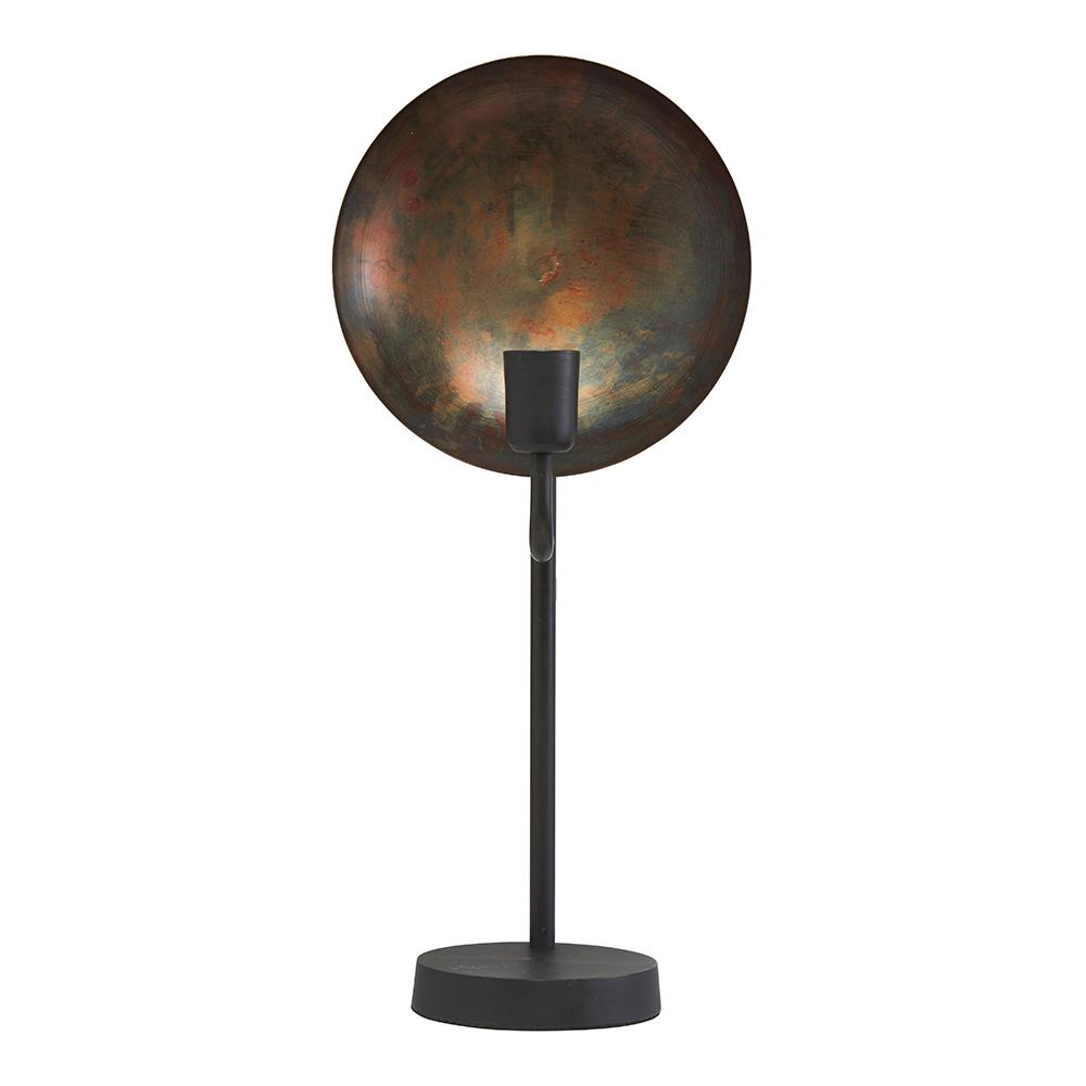 Upptown Bordslampa 58 cm Svart