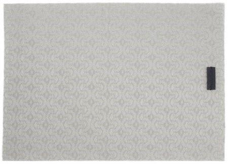 Örskov Lounge Bordbrikke grey wallpaper