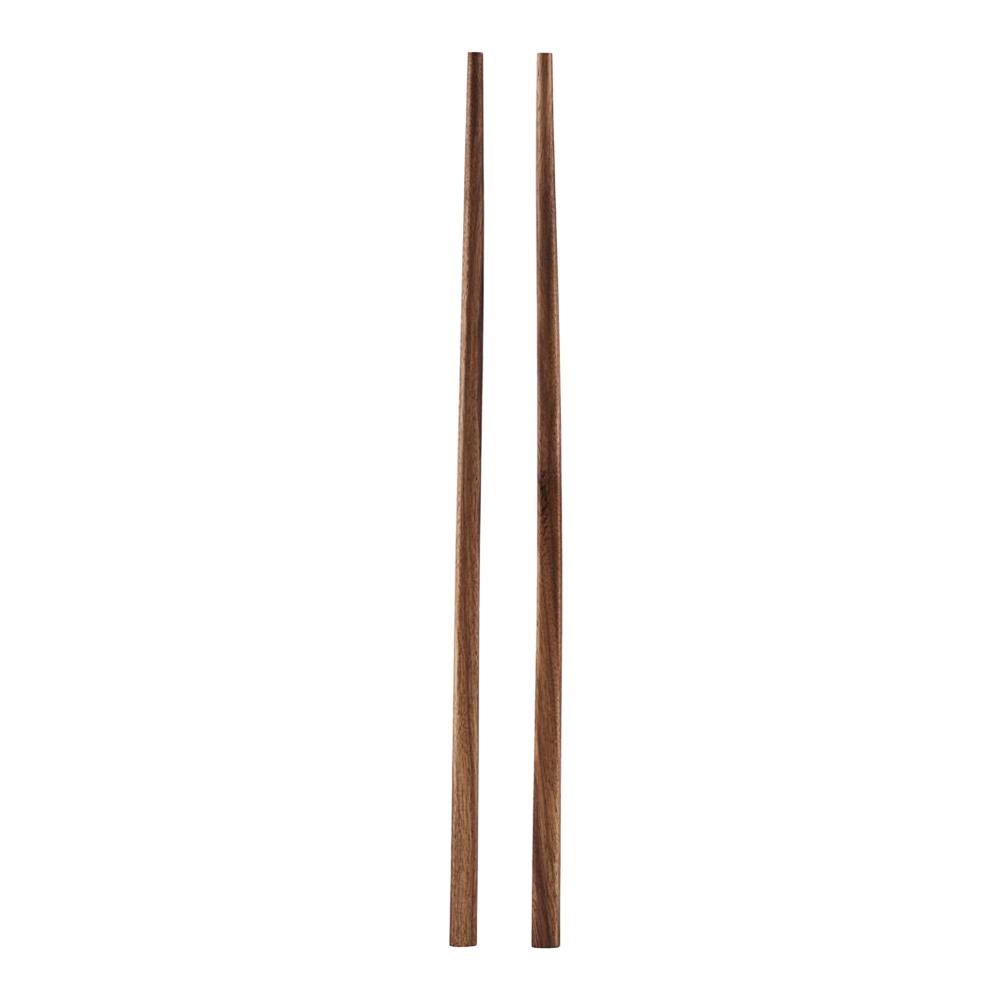 Nature Chopsticks Akacia 6-pack