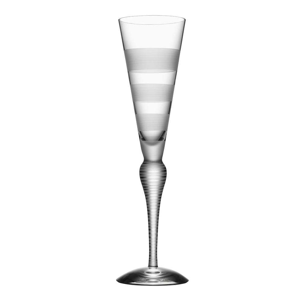 Clown Frost Champagne Stripes 22 cl thumbnail