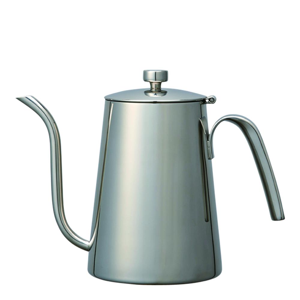 Slow Coffee Vattenkokare 0,9 L