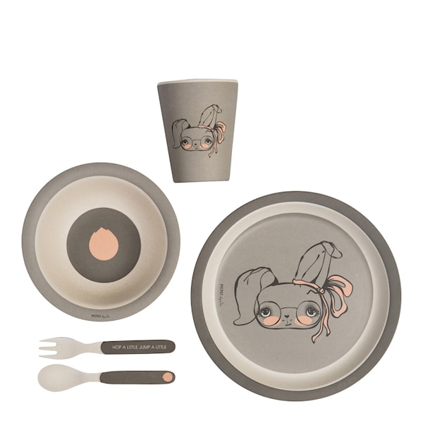 Kids Mini Set Celie Eco Friendly