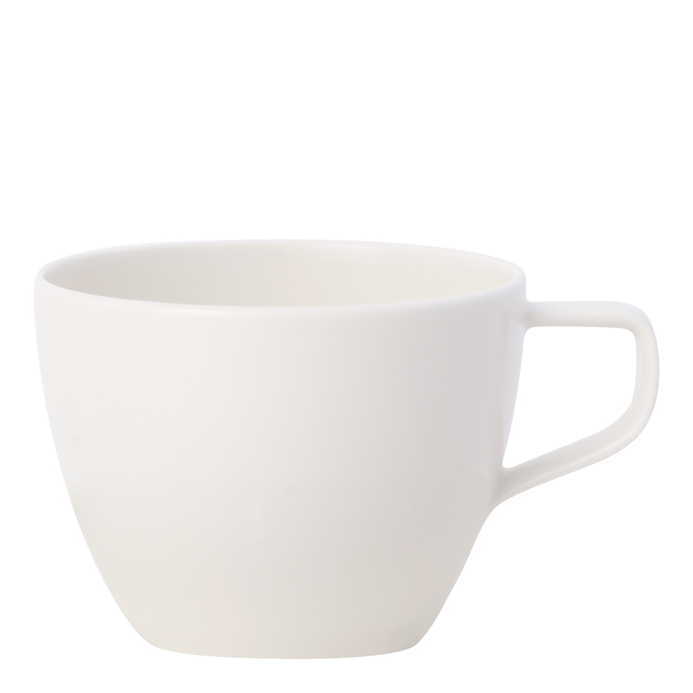 Artesano Original Kaffekopp 25 cl