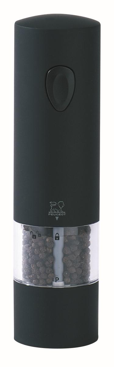 Onyx Saltkvarn batteridriven 20 cm
