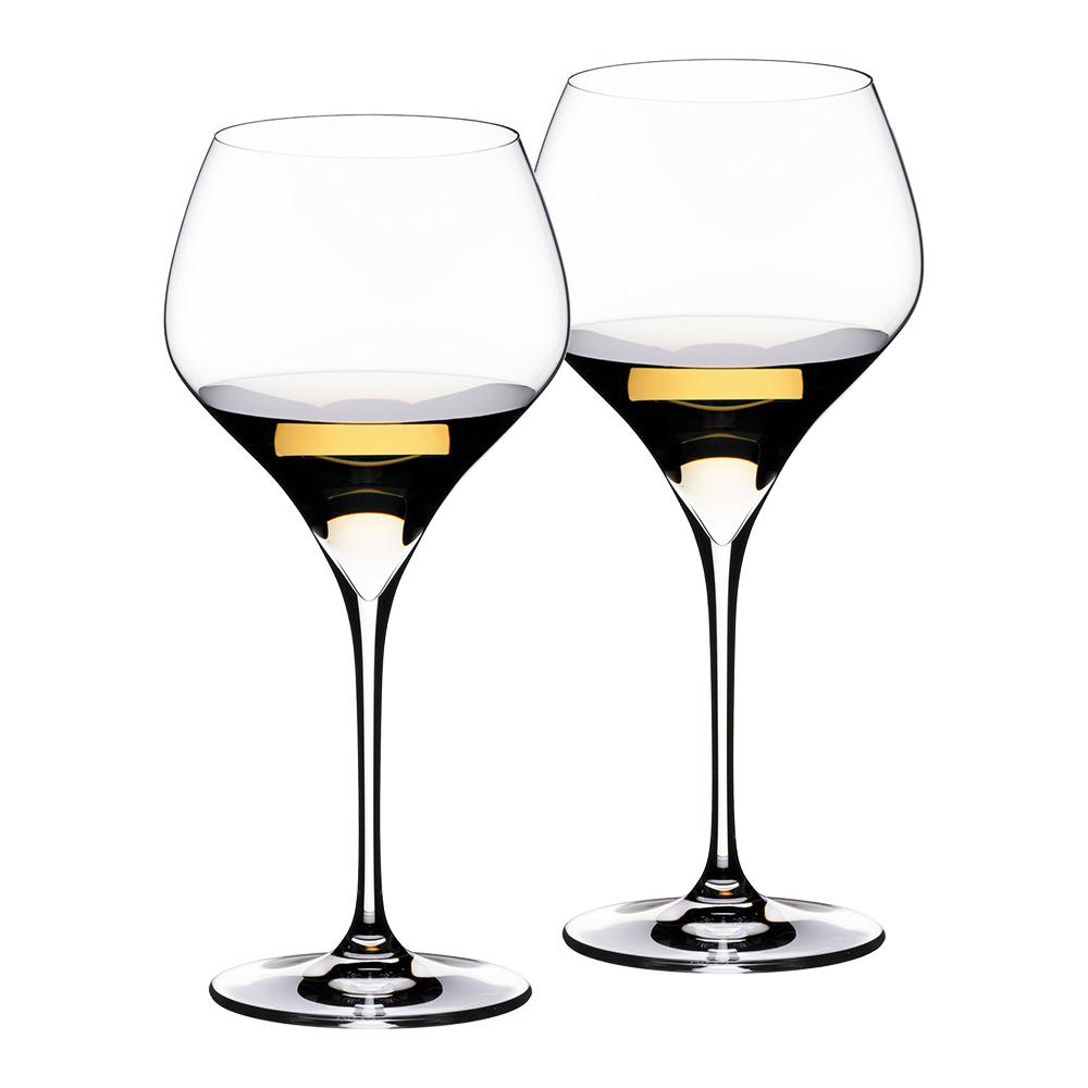 Vitis Montrachet/Chardonnay 2-pack