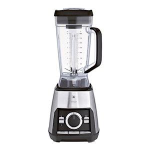 Kult Blender 2 L High speed 1600W