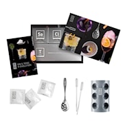 R-Evolution Gin & Tonic kit